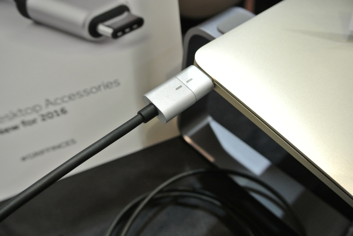 Macbook-Griffing-Magsafe