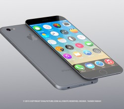 iPhone-7-concept-Yasser-Farahi-001