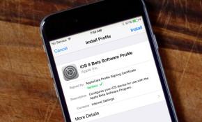 iOS9.3-beta-4