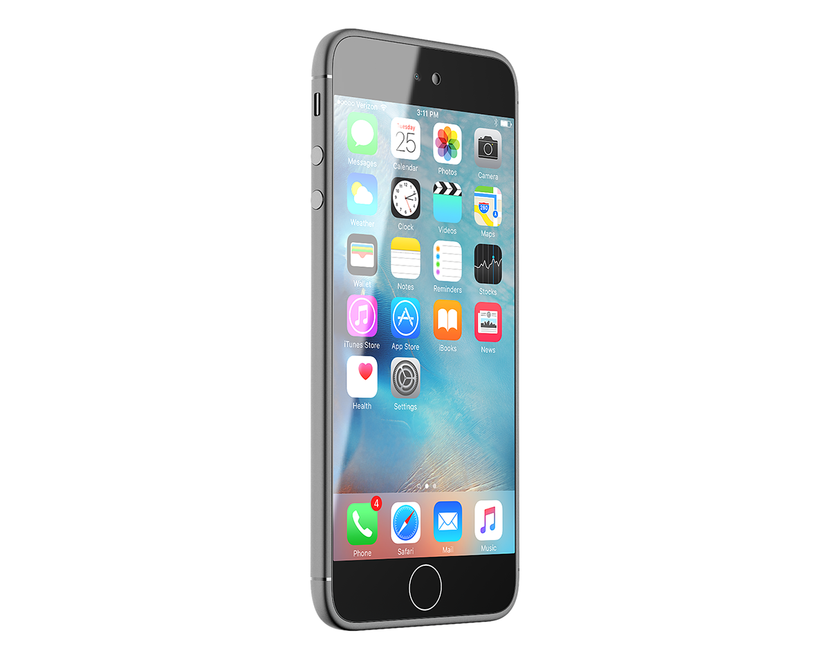 iPhone7_Concept