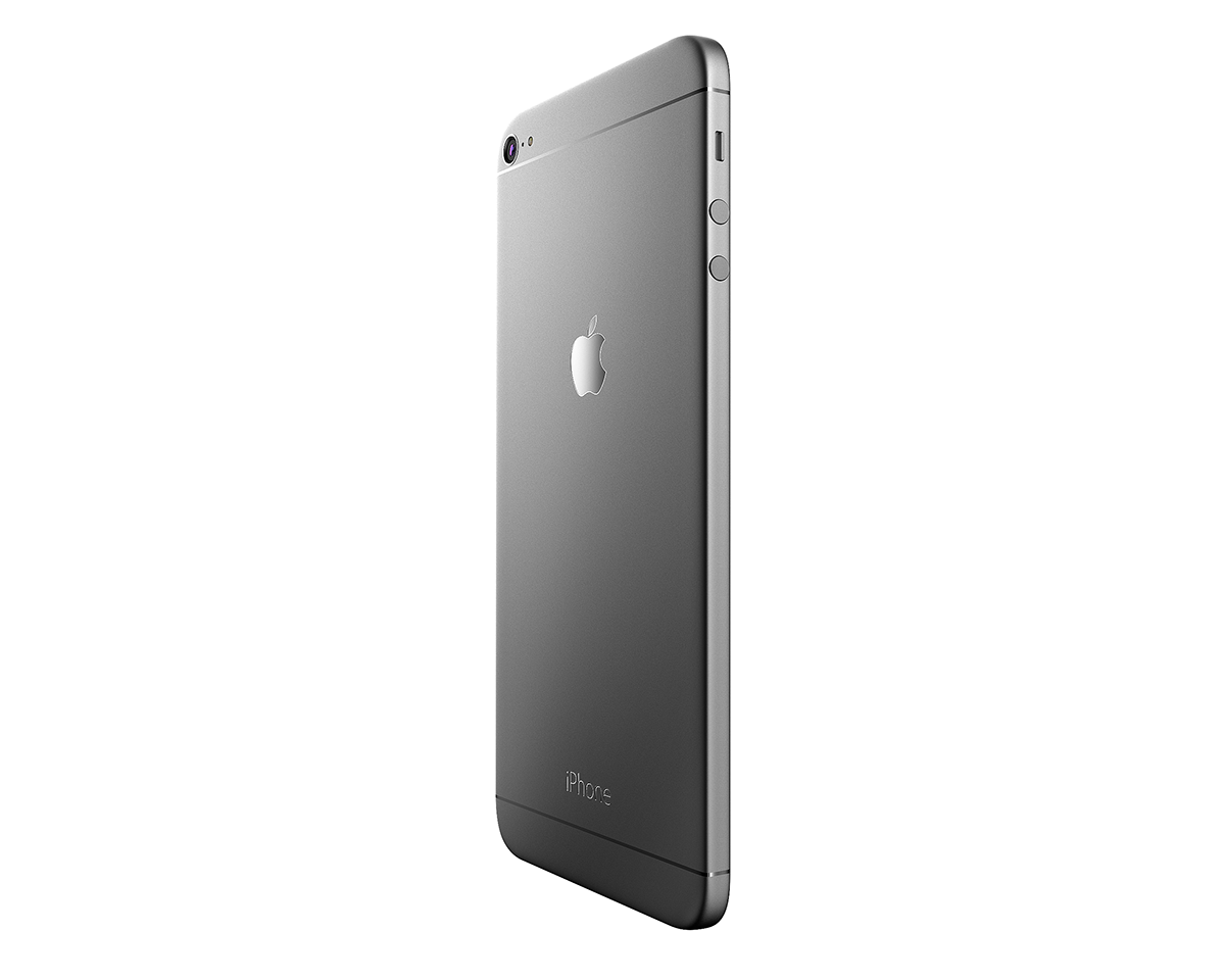 iPhone7_Concept_2