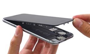 iphone-memory