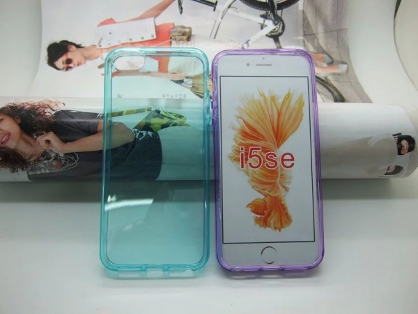 Coque-iPhoneSE
