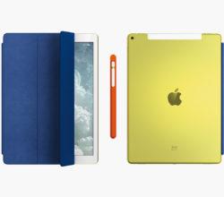 iPadPro_Jaune