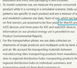 macOS-screen