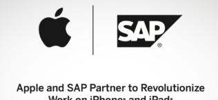 SAP_Apple