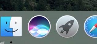 Siri-OSX-10_12
