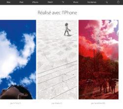 Apple-14-Juillet