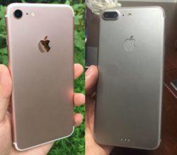 iPhone-7-vs-iPhone-7Plus-Pro-Dummies-768x708