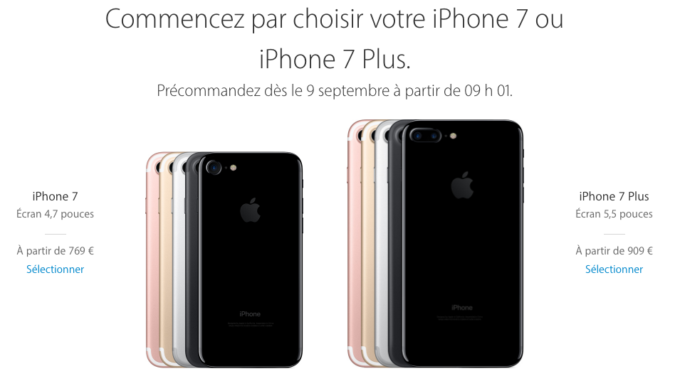 iphone7_prix