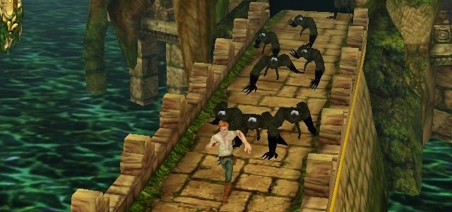 temple_run-ios
