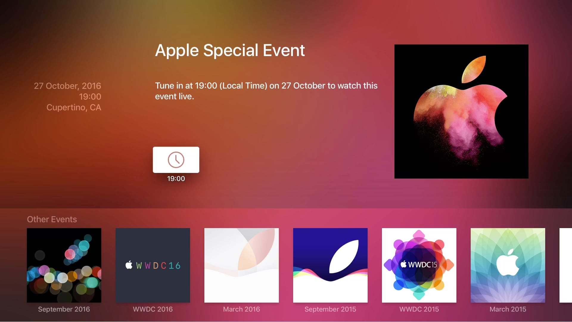 apple-event-tv