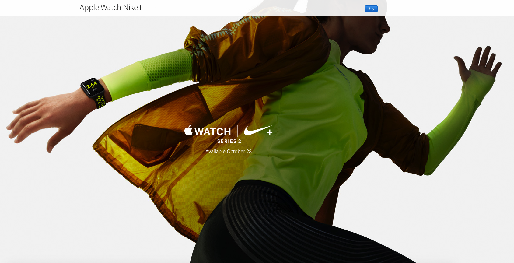 apple-watch-nike_