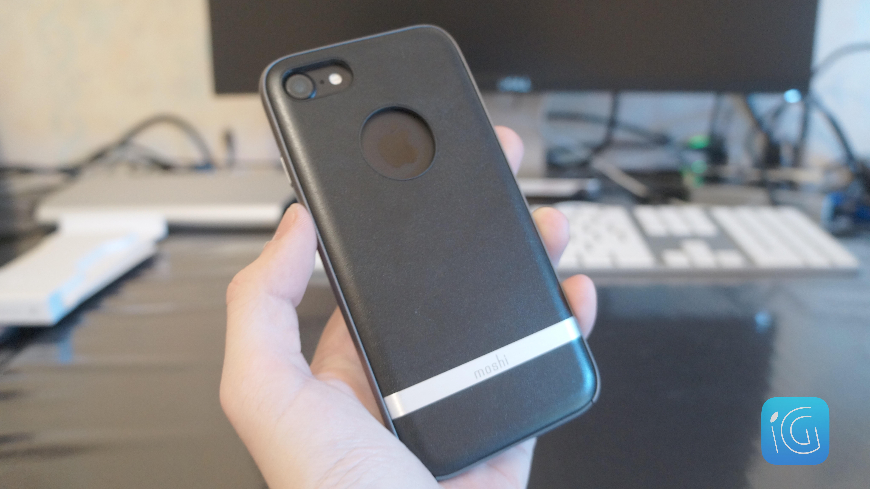 iphone 7 plus voici les 4 accessoires indispensablescommen�ons de suite avec un accessoire indispensable dont nous avions d�j� parl� dans un pr�c�dent article la coque pour iphone 7 plus