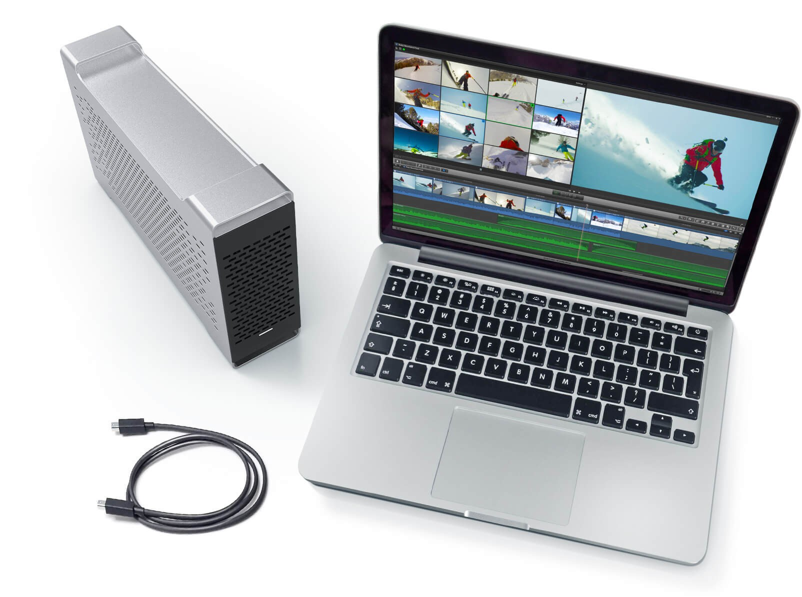 bizonbox3-macbookpro2016