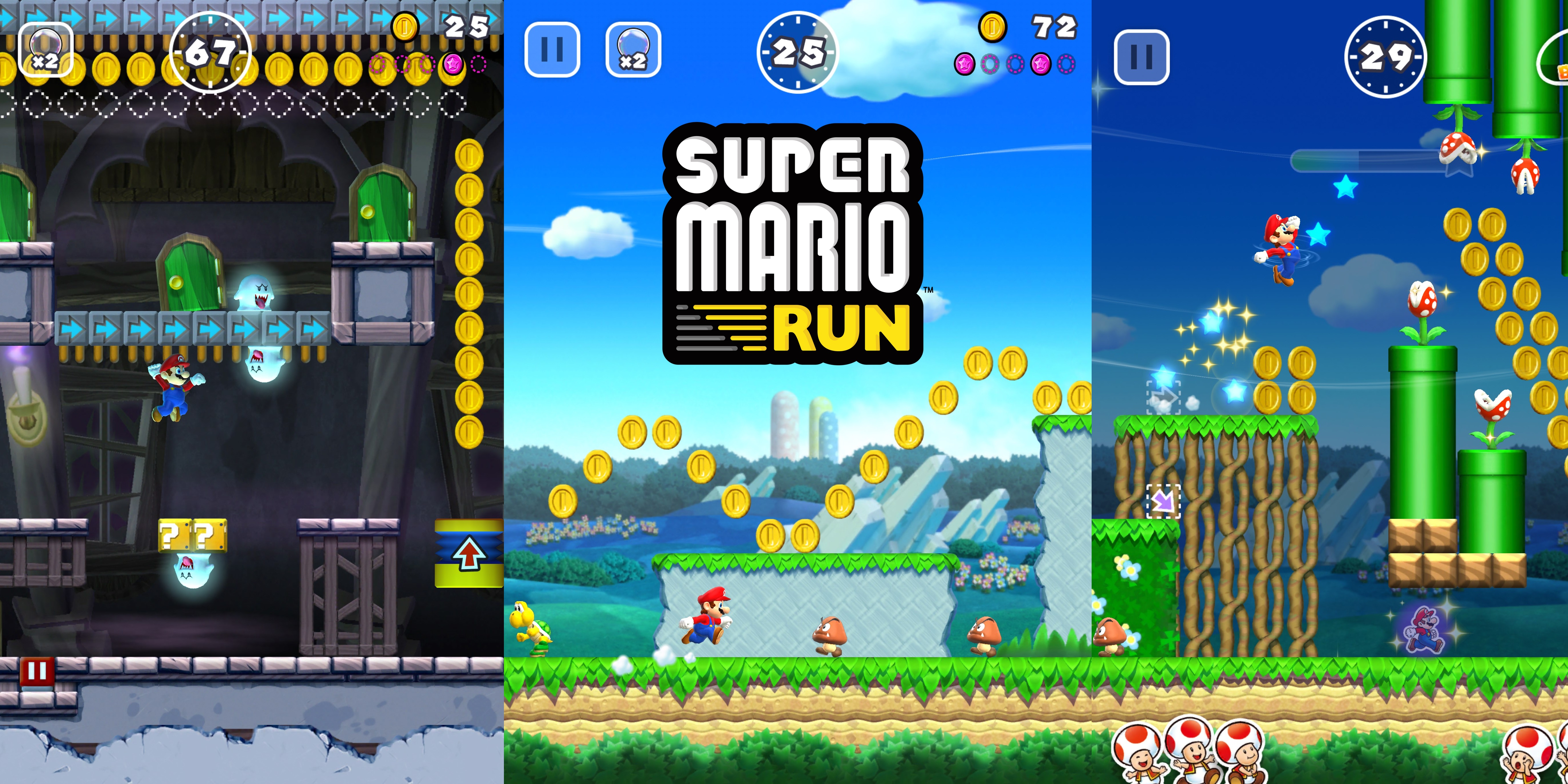 jeux en ligne ipad