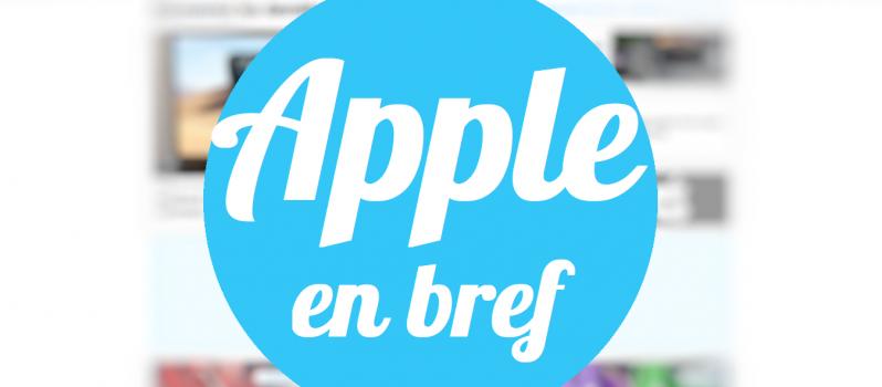 Astuces Et Macbook Pour Protéger Votre Quelques Chocs Des Rayures cRL54A3jq