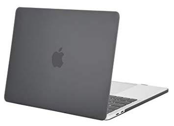 Quelques astuces pour protéger votre MacBook des chocs et